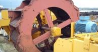 gradjevinska-i-rudarska-oprema-1