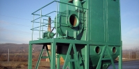 gradjevinska-i-rudarska-oprema-3