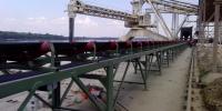 traka luka Prahovo